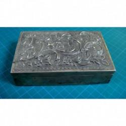800 K Silver Box_12