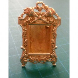 Picture Frame_137