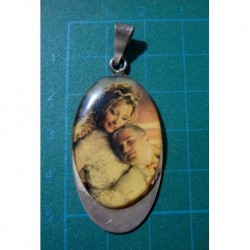 PENDANT WITH PICTURE_20