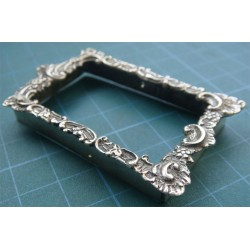 Picture Frame_8