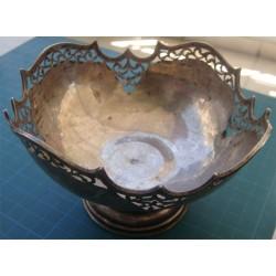 Silver Bowl_43