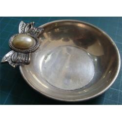 Nuts Platter_4