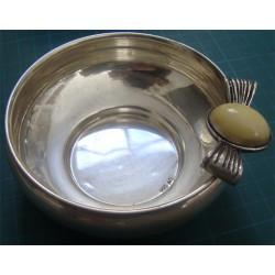 Nuts Platter_5