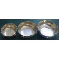 Nuts Platter_12