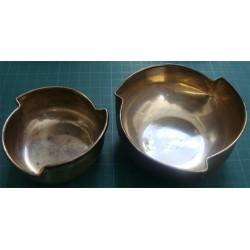Nuts Platter_13