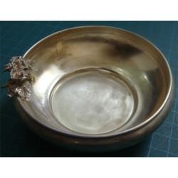 Nuts Platter_16