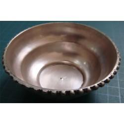 Nuts Platter_19