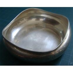 Nuts Platter_20