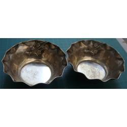 Nuts Platter_24