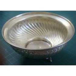 Nuts Platter_25