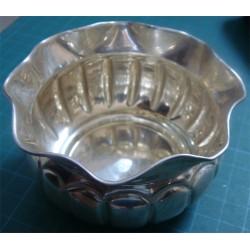 Nuts Platter_27
