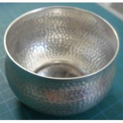 Nuts Platter_28