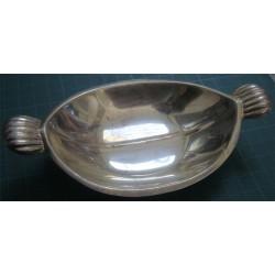Nuts Platter_30
