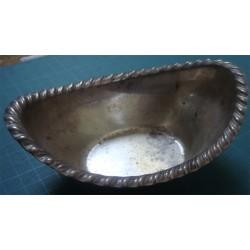 Nuts Platter_31