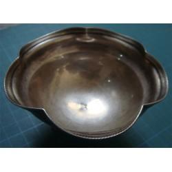 Nuts Platter_32
