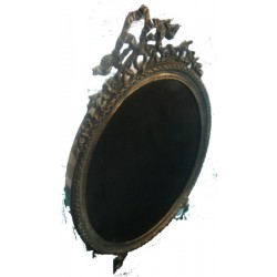 Picture Frame_9