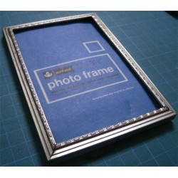 Picture Frame_10