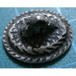 Ottoman Seal_465