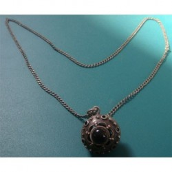 NECKLACE_11