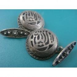 900K islamic cuff object_21
