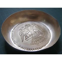 Nuts Platter_40
