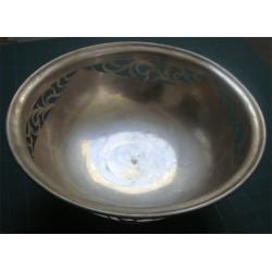 Silver Bowl_44