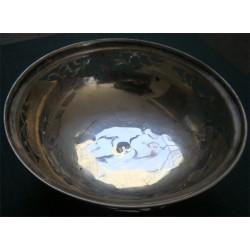 Silver Bowl_45