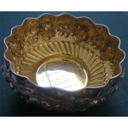 Silver Bowl_46