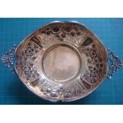 Silver Bowl_47