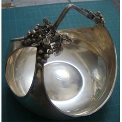 Silver Bowl_49