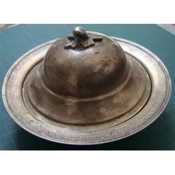 Silver Bowl_50