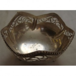 ANTIQUE HAND SAW SILVER BOWL_06