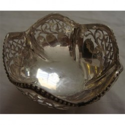 ANTIQUE HAND SAW SILVER BOWL_08