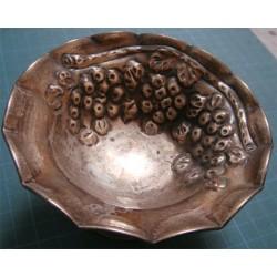 Silver Bowl_57