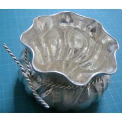 Silver Bowl_58