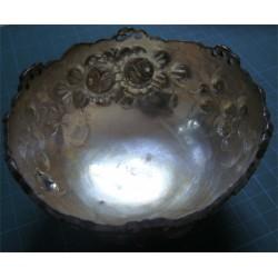 Silver Bowl_59
