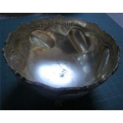 Silver Bowl_61