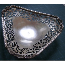 Silver Bowl_65
