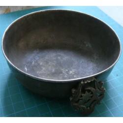 Silver Bowl_66