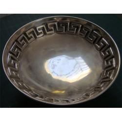 Silver Bowl_69
