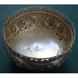 Silver Bowl_70