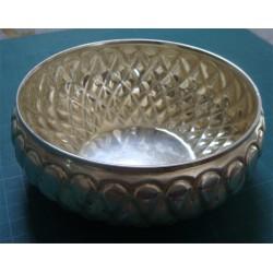 Silver Bowl_71