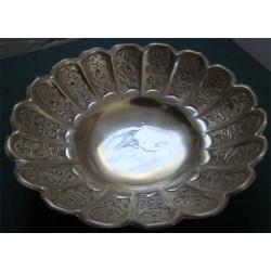 Silver Bowl_72