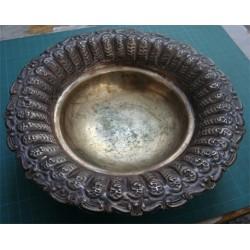 Silver Bowl_73