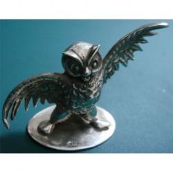 SILVER OWL BIBELOT_02