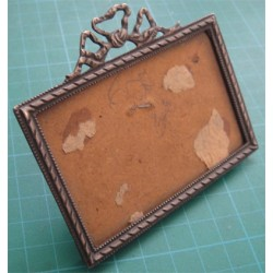 Picture Frame_11