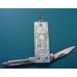Silver Knife_264