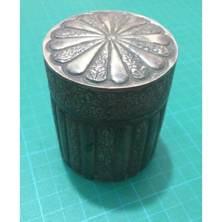 Silver Box_43
