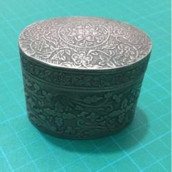 Silver Box_21