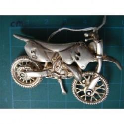 MOTORCYCLE BIBELOT_1